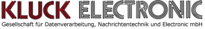 Kluck Electronic GmbH